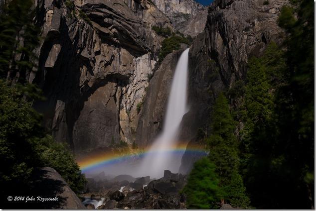 Yosemite 466