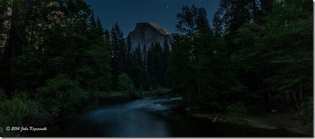Yosemite 484