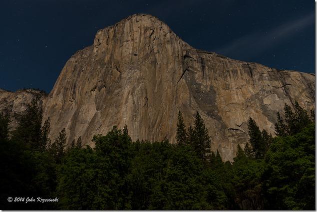 Yosemite 502