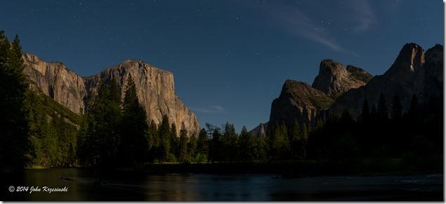 Yosemite 506a