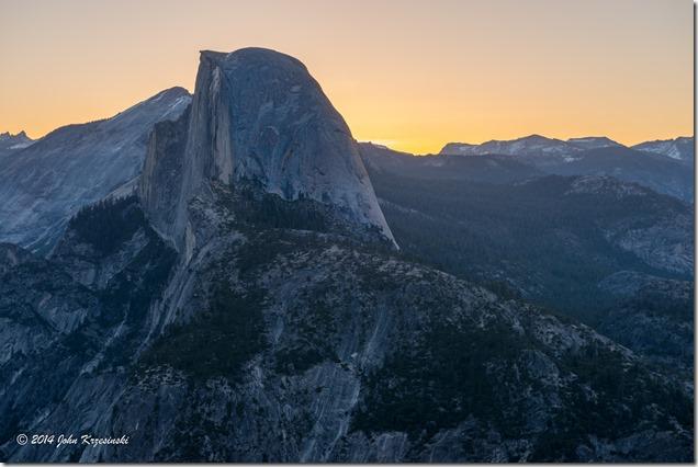 Yosemite 561