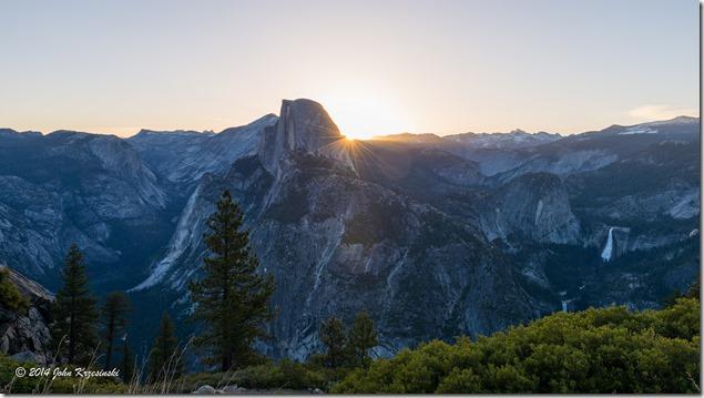 Yosemite 617