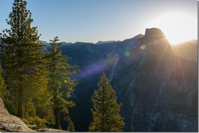 Yosemite 670