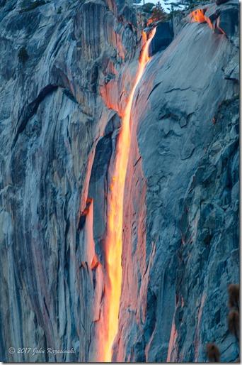 Yosemite 538