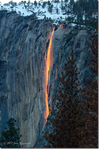 Yosemite 589