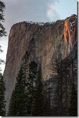 Firefall 254