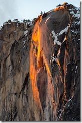 Firefall 255