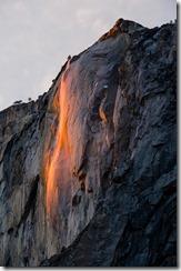 Yosemite 108_DxO