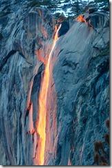 Yosemite 545