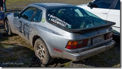 RallyCross 016