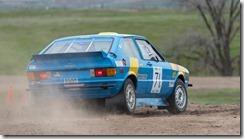 RallyCross 079
