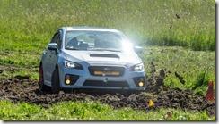 RallyCross 1236