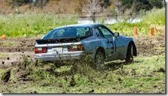 RallyCross 1998