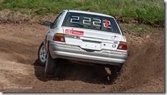 RallyCross 2034