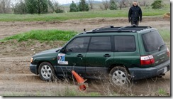 RallyCross 2351