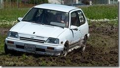 RallyCross 2410