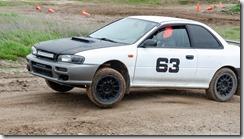 RallyCross 2536