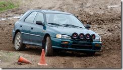 RallyCross 2573
