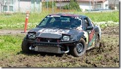 RallyCross 2633