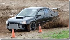 RallyCross 2750