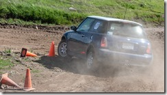 RallyCross 315
