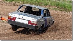 RallyCross 3279
