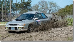 RallyCross 3853