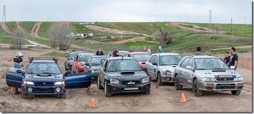 RallyCross 4588-Pano