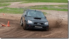RallyCross 4885