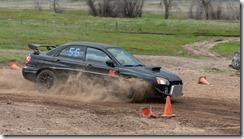 RallyCross 4987
