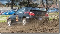 RallyCross 4998