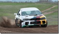 RallyCross 5890
