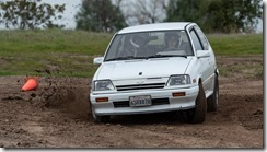RallyCross 596