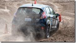 RallyCross 661