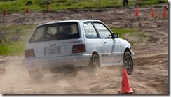 RallyCross 719